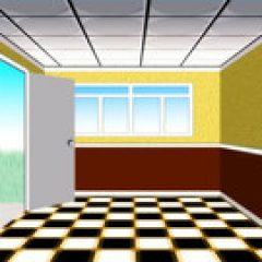 build a house in paint.net