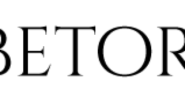 tube_logo