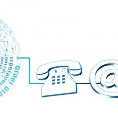 digitization-4809637_1920