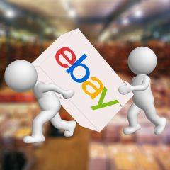 ebay-881310_1920
