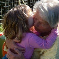grandma-577494_1920