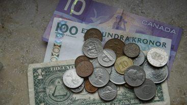 money-4925557_1920