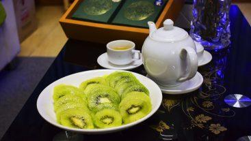 green-tea-4513524_1920