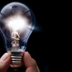 light-bulb-2722916_1920