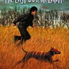 Last_Dog_on_Earth_Cover
