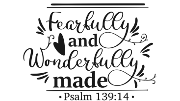 Psalm-11-scaled